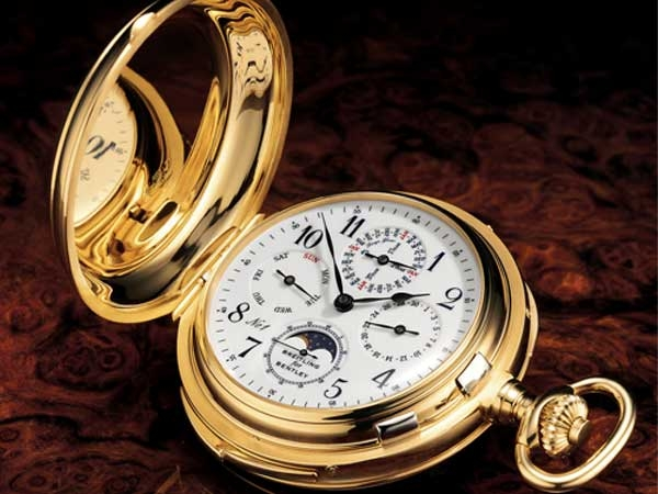 cheap antique pocket watches for on sale in uk