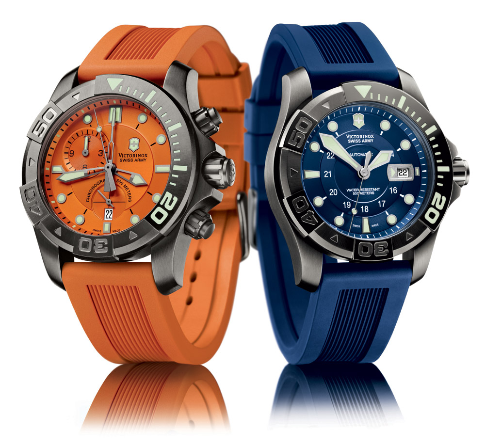 Sports Watches Male