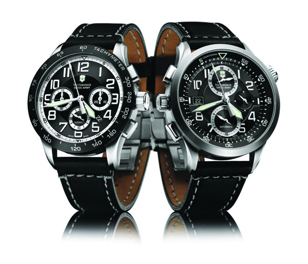 swiss cheap mens chronograph watches uk on sale