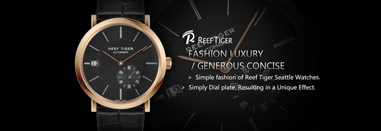 Sales Banner Design Designer Watches Sale uk