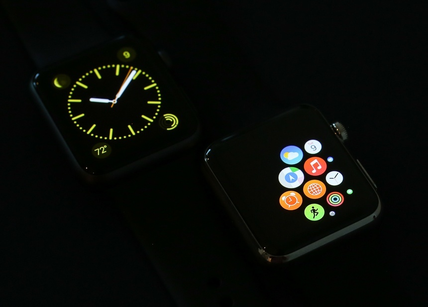 Apple Watch Review Chapter 1: Setup & First Day Experience Wrist Time Reviews