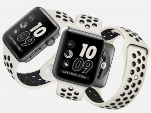 Apple Watch NikeLab Limited Edition Watch Releases