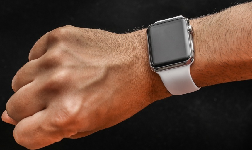 Apple Watch Review Chapter 2: Reliability, Utility, And Whether It Will Replace My Traditional Watch Wrist Time Reviews