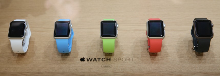 After Training People To Forget About Watches, How Will Apple Teach Them To Love The Apple Watch? Feature Articles