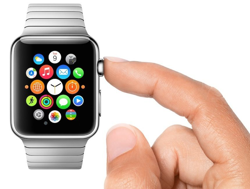 After Training People To Forget About Watches, How Will Apple Watches Telstra Teach Them To Love The Apple Watch? Feature Articles