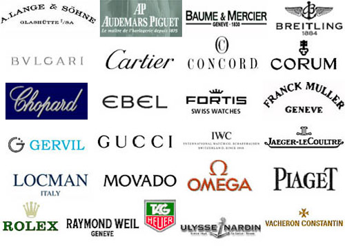 Best Cheap Swiss Luxury Watches For Mens & Ladies Online