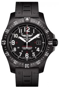 Breitling Colt Skyracer Watch At An 'Extremely Reasonable Price' Watch Releases