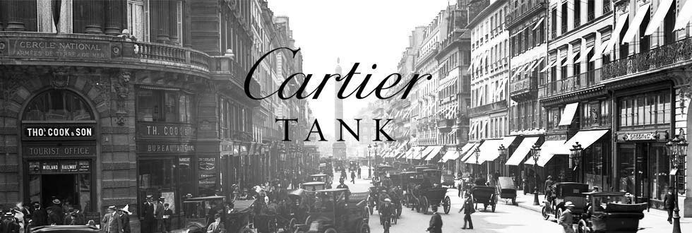 Cost Of Entry: Cartier Watches Warranty Replica Watches Feature Articles