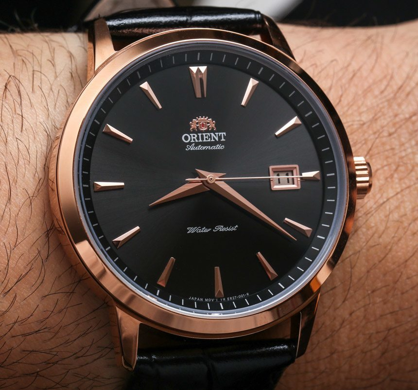aBlogtoWatch 2015 Editors' Gift Guide: Watches To Outlive You & Impress Oligarchs ABTW Editors' Lists