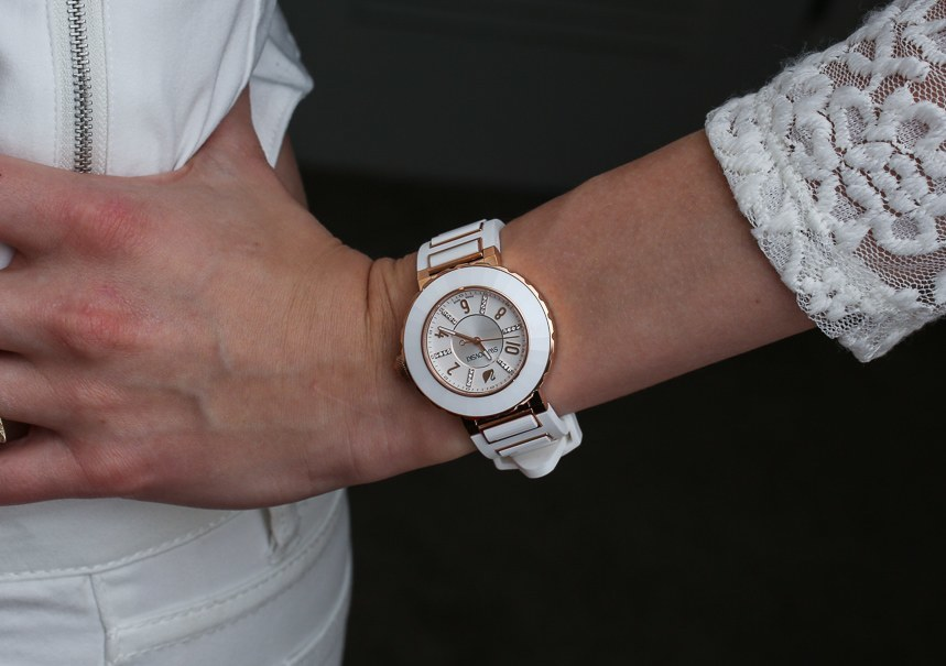 7 Affordable Ladies' Watches The Picky Watch Nerd Will Feel Good About Buying As A Gift ABTW Editors' Lists