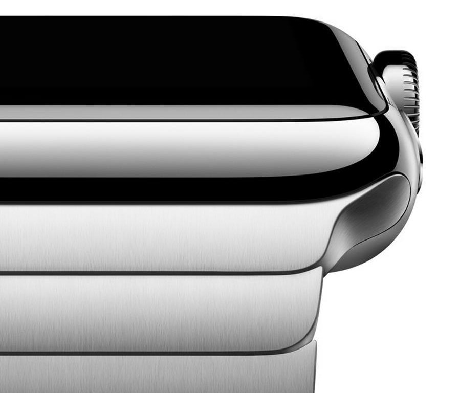 Apple Watch Release: Final Details & Prices Watch Releases