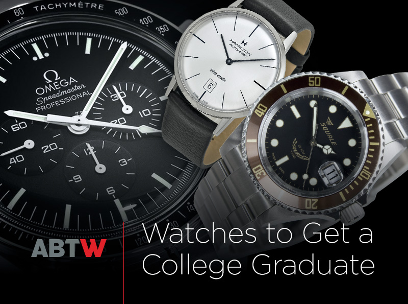 aBlogtoWatch eBay Watch Buying Guides: Cartier, Breitling, Beater Watches, & More Watch Buying