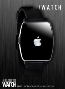 What Will The Apple Watch 8 May iWatch Be Like? Feature Articles