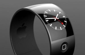 It's 2013, When Will A Mainstream Smartwatch Finally Arrive? Feature Articles