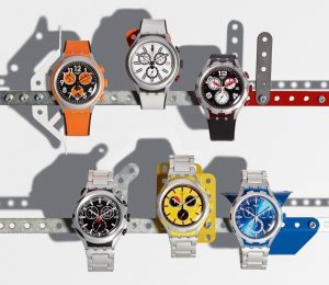 Swatch Irony XLite Watches New For 2015 Watch Releases