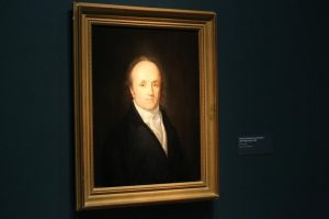 Breguet: Art & Innovation In Watchmaking Exhibit At Legion Of Honor, San Francisco Shows & Events