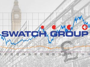 Swatch Group To Increase Prices In The UK By 5 Percent Watch Industry News