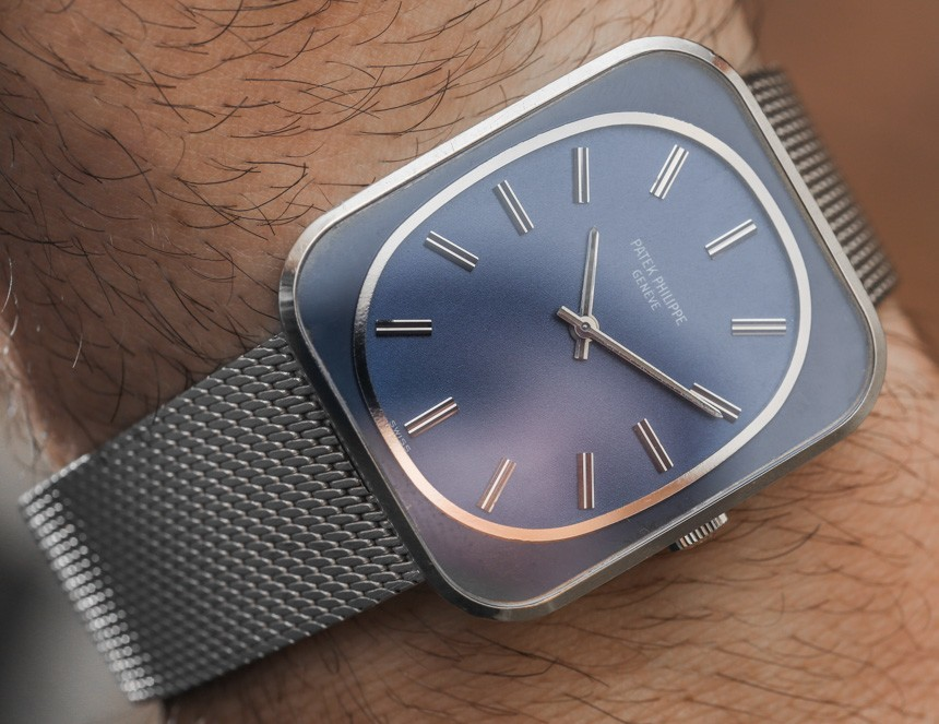 What Do The Patek Philippe Watches Flipkart 3582 & The Apple Watch Have In Common? Feature Articles