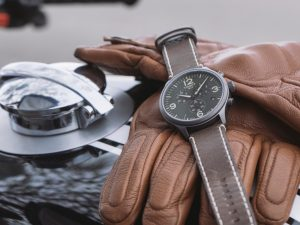 Tissot Chrono XL Watch Watch Releases