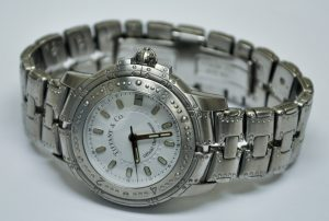Six Watches I Want Them To Make Again ABTW Editors' Lists