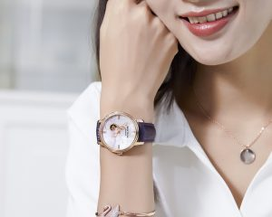 Elegant Watch & Jewellery Find Your New Favorites Today