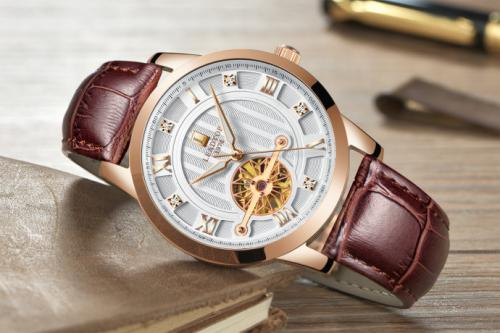 brown-mens-watches