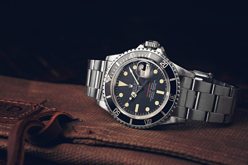 double-red-sea-dweller9