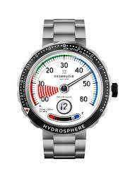 top diver watches
